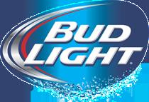 Bud-Light-Logo