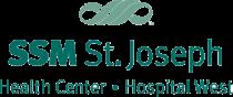 St. Joseph Health Center West