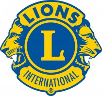 First Capitol Lions Club