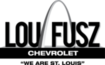 hight-quality-png-chevy-logo