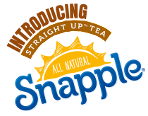 Snapple_SUT_Intro_logo