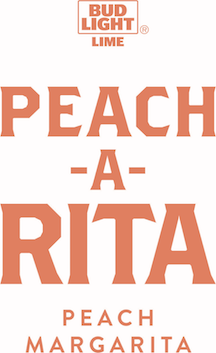 Bud Light Peach-A-Rita