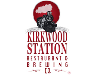 Kirkwood Station Blackberry Wheat