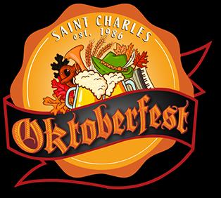 Saint Charles Oktoberfest